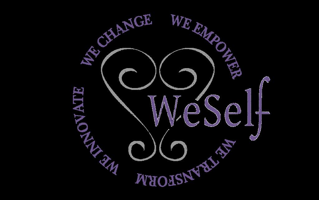 Logo WeSelf e.V
